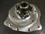 Wxx Series transmission adaptor package