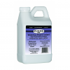 Evans NPG Engine Coolants 1/2 GAL - Sakiida