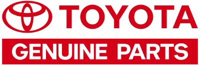 Toyota Overhaul  Gasket Set