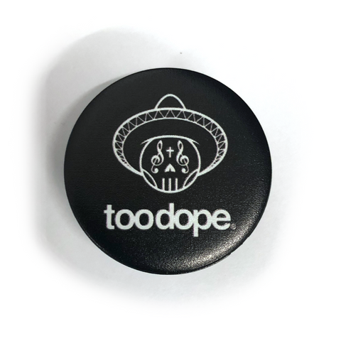TooDope Signature Pop Socket