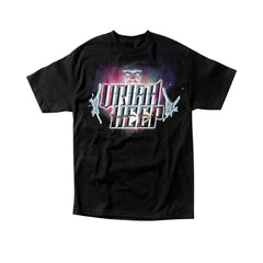 RAGING TOUR T-SHIRT