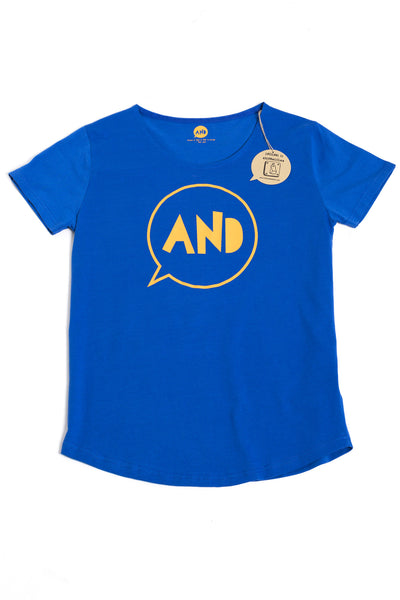 Camiseta Bubble