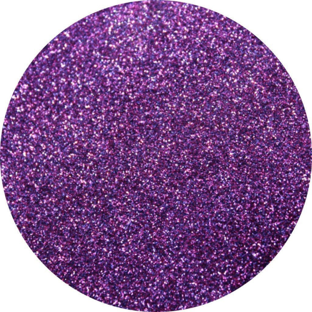 Art Glitter Ultrafine Glitter - Grape