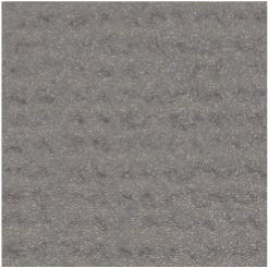 My Colors Cardstock Glimmer 12x12 Single Sheet - Granite