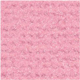 My Colors Cardstock Glimmer 12x12 Single Sheet - Pink Delight