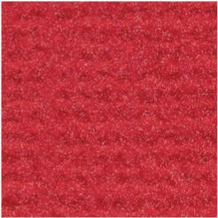 My Colors Cardstock Glimmer 12x12 Single Sheet - Imperial Red