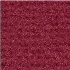 My Colors Cardstock Glimmer 12x12 Single Sheet - Exotic Red