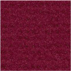 My Colors Cardstock Glimmer 12x12 Single Sheet - Cranberry Zing
