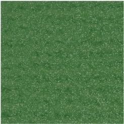 My Colors Cardstock Glimmer 12x12 Single Sheet - Fern