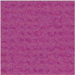 My Colors Cardstock Glimmer 12x12 Single Sheet - Amethyst Jewel
