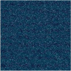My Colors Cardstock Glimmer 12x12 Single Sheet - Sapphire Sparkle