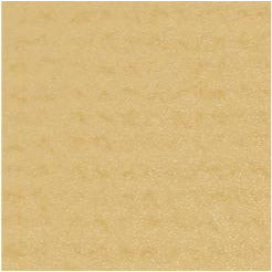 My Colors Cardstock Glimmer 12x12 Single Sheet - Sandpaper