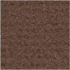 My Colors Cardstock Glimmer 12x12 Single Sheet - Barrel Brown