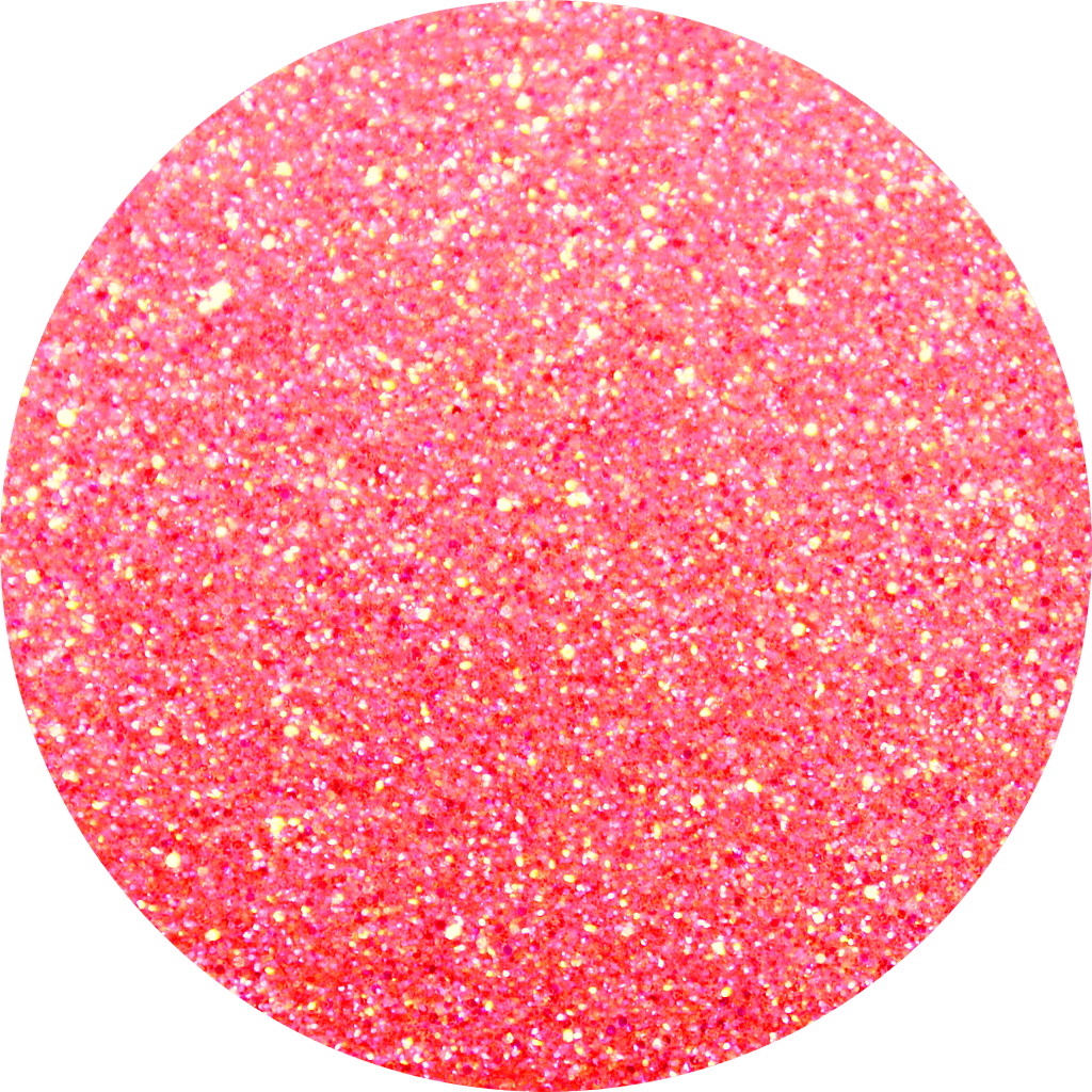 Art Glitter Ultrafine Glitter - Girly Girl
