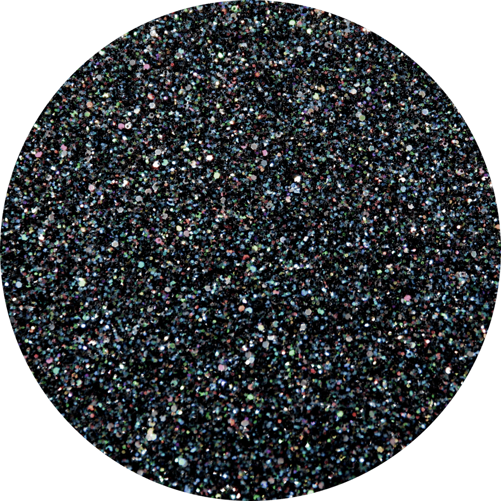 Art Glitter Ultrafine Glitter - Nightfall