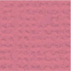 My Colors Cardstock Canvas 12x12 Single Sheet - Coral Rose