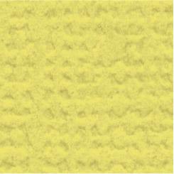 My Colors Cardstock Canvas 12x12 Single Sheet - Yellow Corn