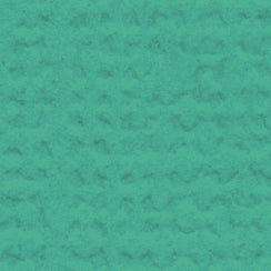 My Colors Cardstock Canvas 12x12 Single Sheet - Seafoam