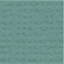 My Colors Cardstock Canvas 12x12 Single Sheet - Aquamarine