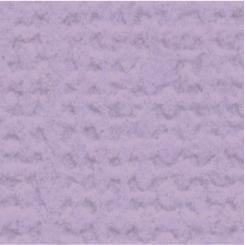 My Colors Cardstock Canvas 12x12 Single Sheet - Lilac Mist