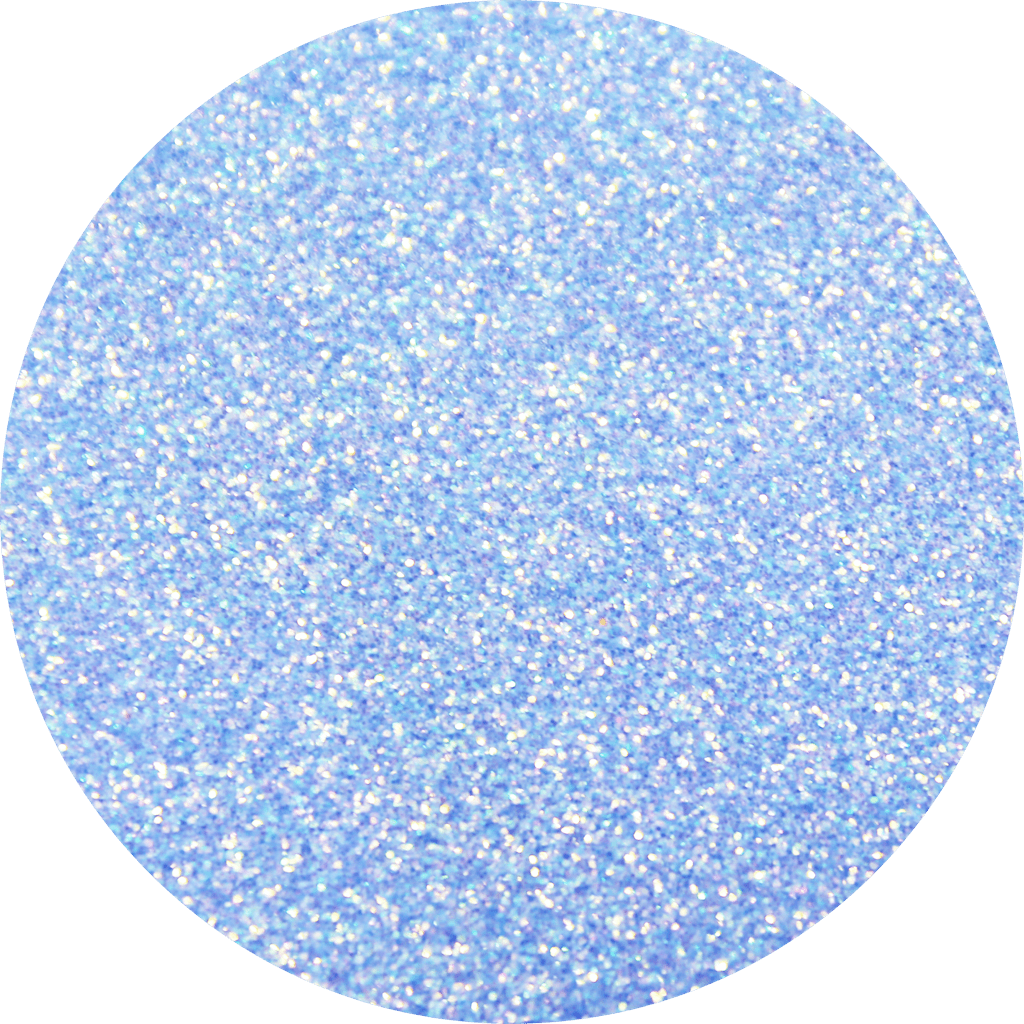 Art Glitter Ultrafine Glitter - Nirvana