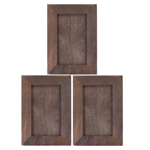 Prima - Nature Lover - Wood Frames - 8121