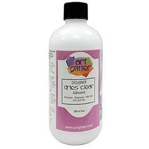 iCraft Ultra Bond Adhesive 6 fl oz / New Product