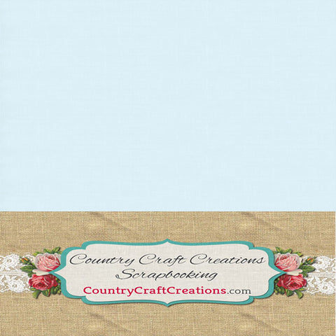 Brown Bloom Metallic Card Stock 8 1/2 x 11 | single sheets