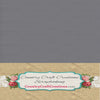 Artisan Cardstock Gray / Single Sheets