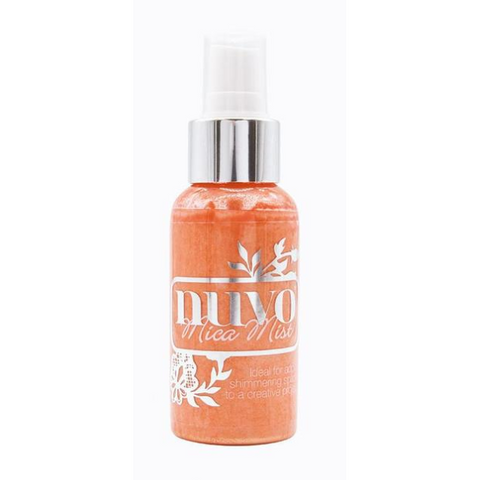 Nuvo Jewel Drops - Honeysuckle