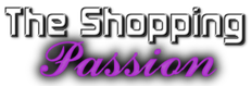 The Shopping Passion