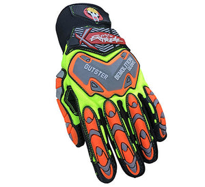 Gutster Gloves