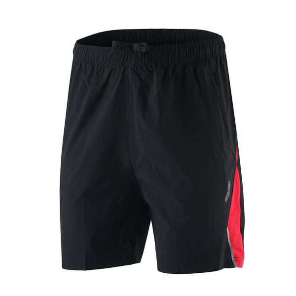Summer Men's Sports Shorts