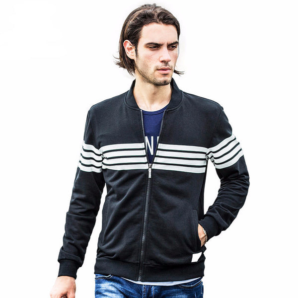 Hoodies Spring Autumn Men