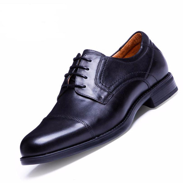 Italy Design Men's Shoes