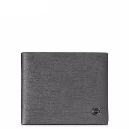 Business Wallet Men's Stylish