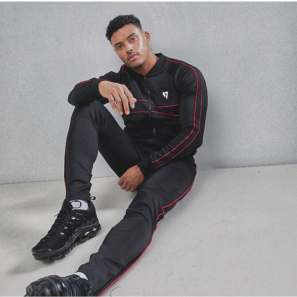 Male Tracksuit