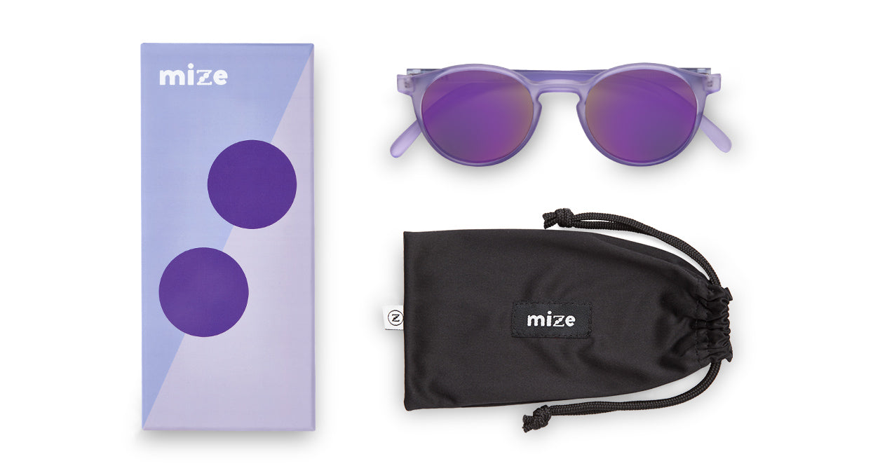 Mize-01_Lavance_purple