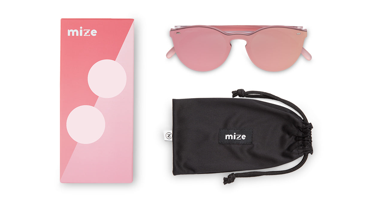 Mize-05-Rose_light_pink