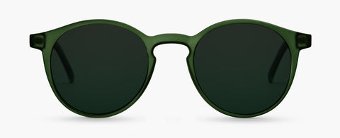 C°1 | Sapin - Smoke Green