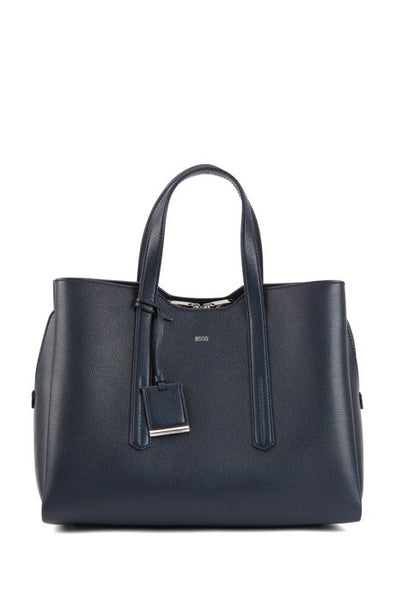 HUGO BOSS Tylor Tote Black. #50402722