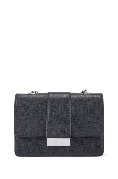 HUGO BOSS Taylor Crossbody Black.#50402854