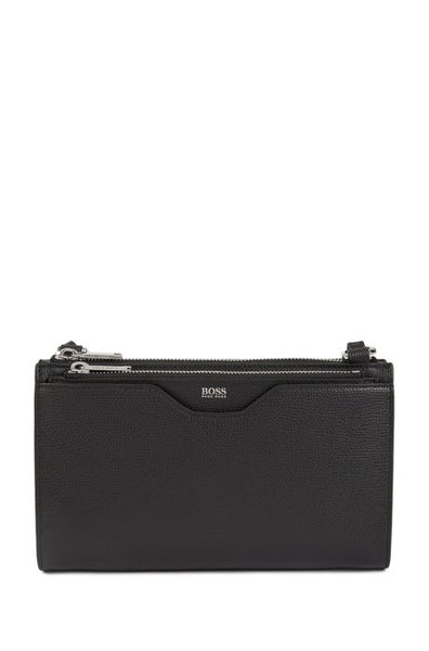 HUGO BOSS Taylor Mini Black #50402778