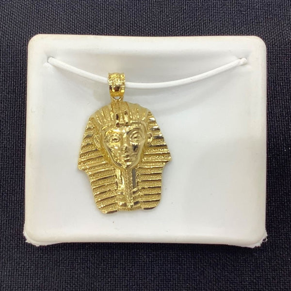 EGYPTIAN PENDANT