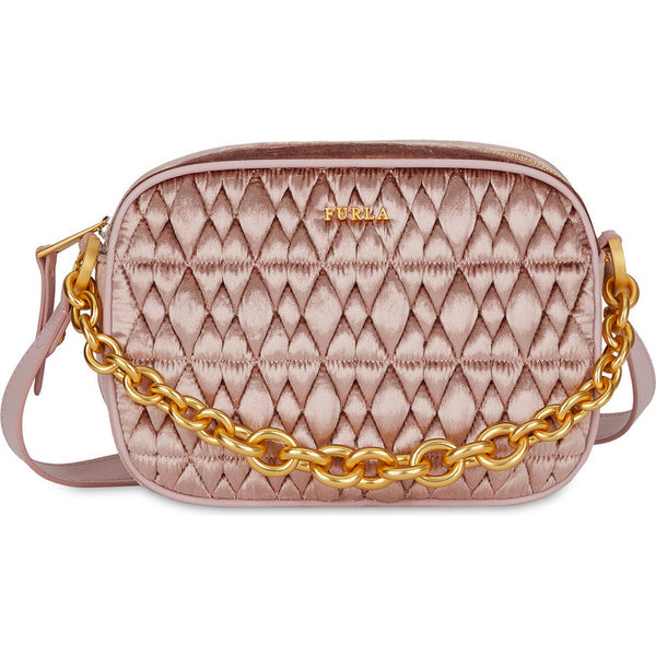 FURLA Cometa Mini Crossbody Bag. #BUL9N1700Z