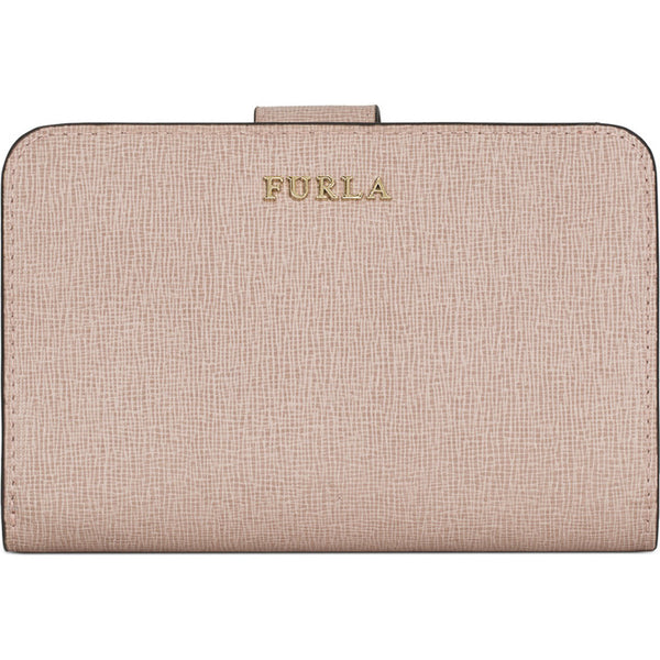 FURLA Babylon Medium Wallet Pink. #PR85B3000Z