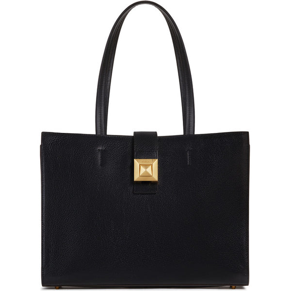 Furla Diva Large Tote Bag Black. #BWQ6CAP00Z