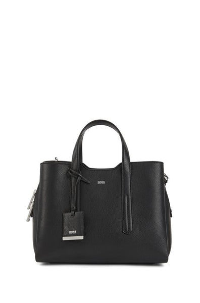HUGO BOSS Tylor Tote Black. #50402733
