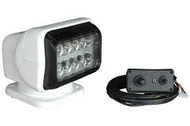 20204 Golight Led search light