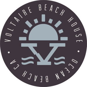 Voltaire Beach House